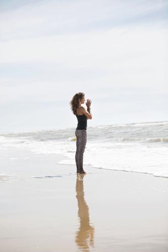 LindaVeen_yoga_teacher_blog