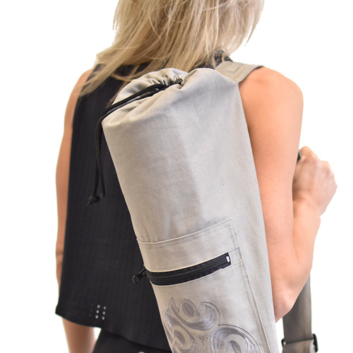 love_generation_yoga_bag