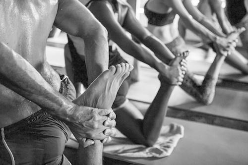 Vinyasa_Yoga_Plaatje
