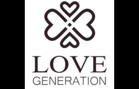 Love Generation