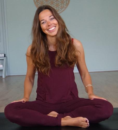 JessicavdSlot_Yogateacher