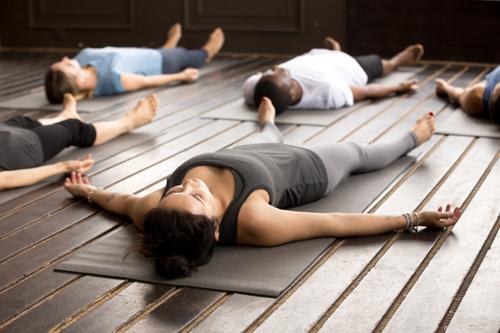 Yoga Nidra_Yogales