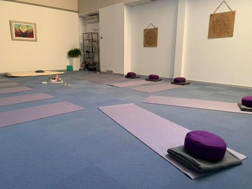 JoyceMol_Yogastudio