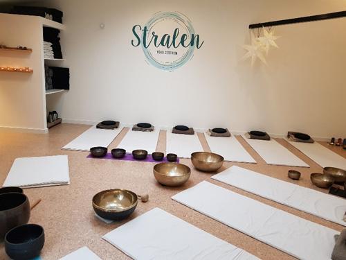 Janine Himpers_yogacentrum