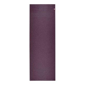 Manduka eKO SuperLite Travel Yoga Mat - Acai - Manduka