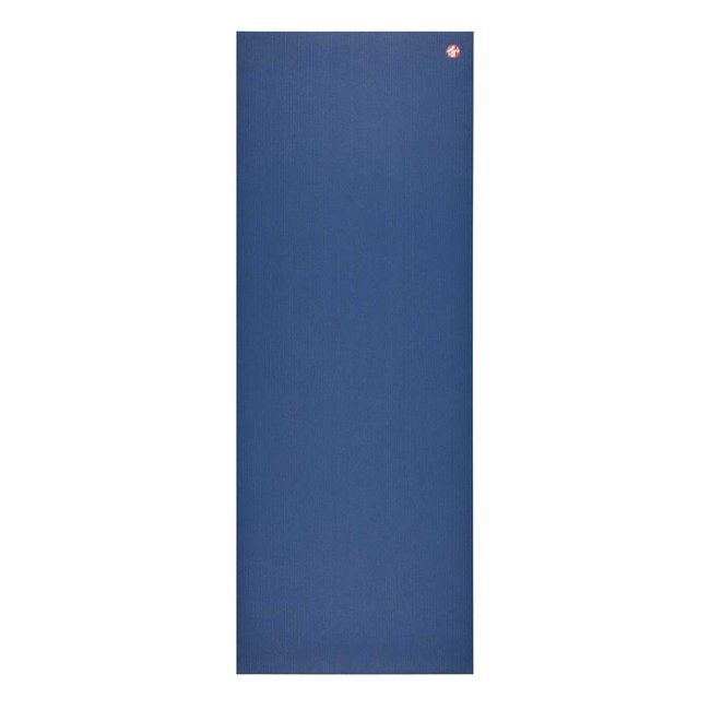 PRO Yoga Mat - 6mm - Odyssey - Extra Long - 216 cm