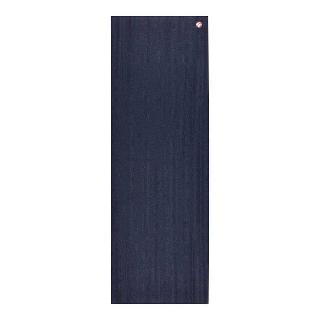 PROlite Yogamat - Midnight - Blauw