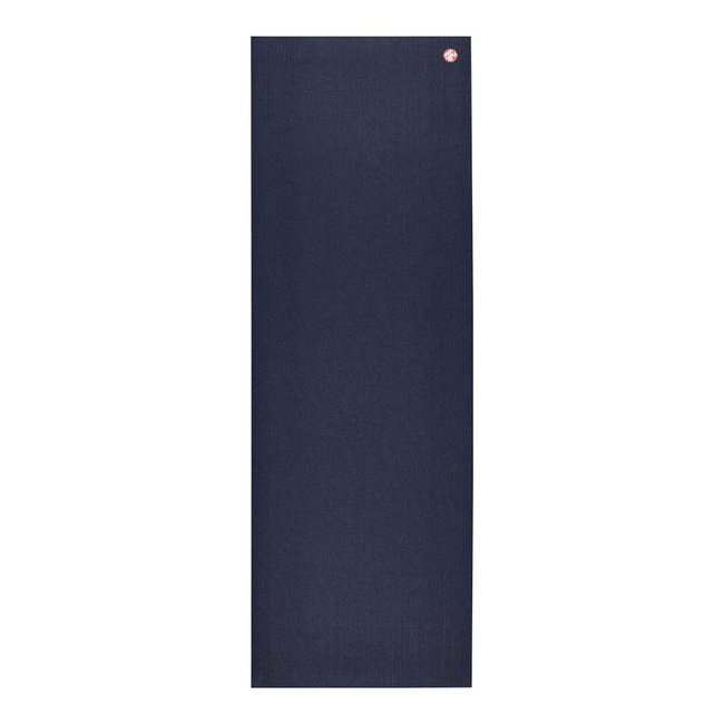 Prolite Yogamatte - Midnight - Blau