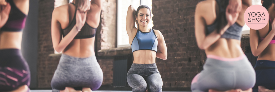 De yoga teacher training afgerond: Wat nu, en wat heb je nodig?