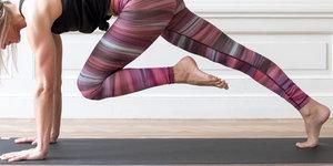 Wat is jouw yogastijl? Kies het soort yoga dat het beste bij je past.