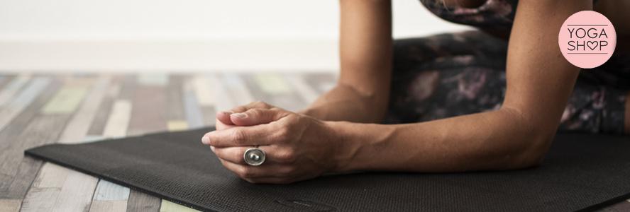 6 tips om yoga vol te houden!