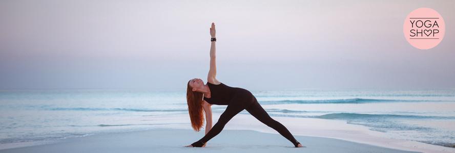 Wat is Hatha Yoga?