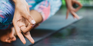 Wat is Kundalini Yoga? We vertellen je alles over Kundalini Yoga!