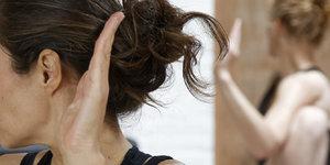 Yogateacher in de spotlight: Manon Bosman