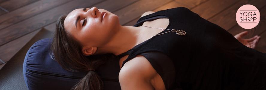 Beter slapen door te mediteren: deze drie tips helpen je zeker weten