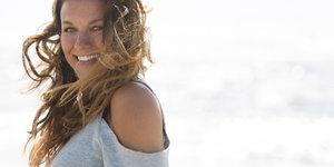 Yogateacher in de spotlight: Linda Veen