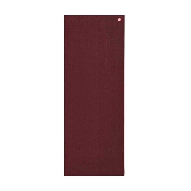 Manduka PRO Yoga Mat - Verve - Manduka