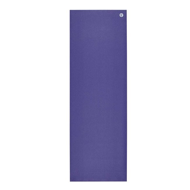 PROlite Yoga Mat - 4.7 mm - Purple