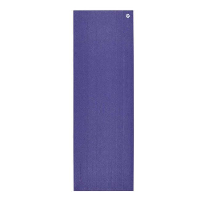PROlite Yogamat - 4.7 mm - Paars