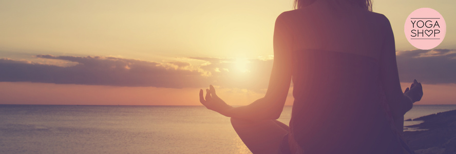 Meditation styles, do you already know these three styles? Which one suits you best?