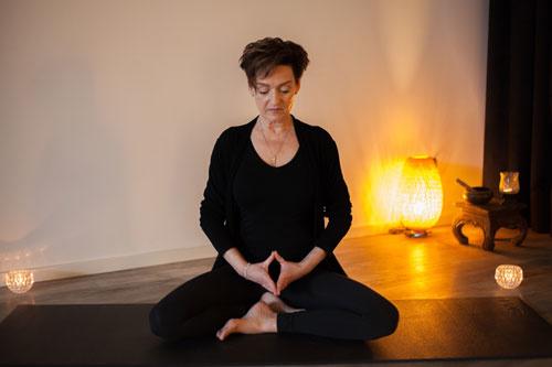 Yogateacher_Elise Schuitenmaker_2