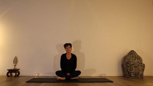 Yogateacher_Elise Schuitenmaker