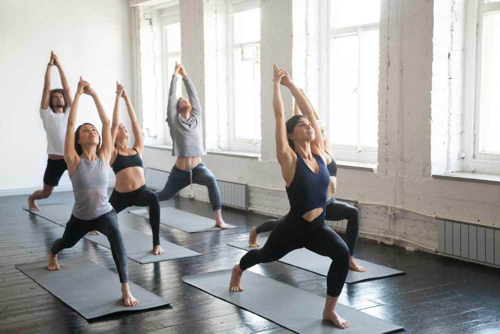 yogastudio_inrichten_ramen