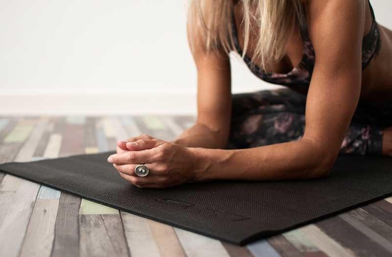 Tips_om_Yoga_vol_te_houden