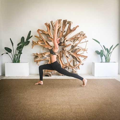 yogateacher_in_de_spotlight_Denice
