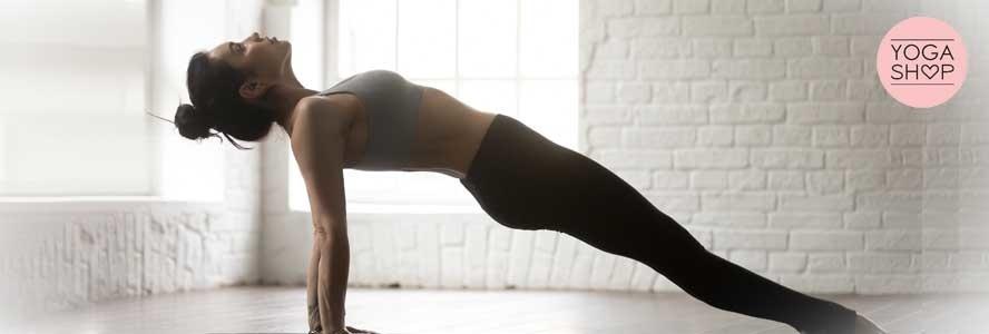 Pilates voor beginners | Wat is de kracht van deze oefening?