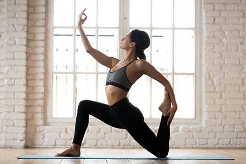 pilates_voor_beginners