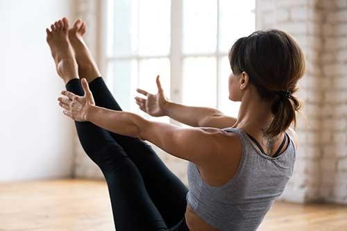 pilates_pose_yogapose