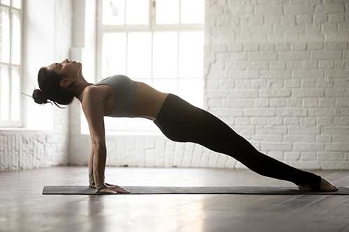 pilates_voor_beginners_blog