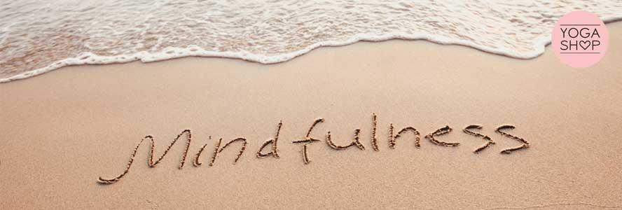 Mindfulness: drie oefeningen voor elk moment van de dag!