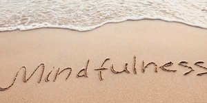 Mindfulness exercises: Three exercises for every moment of the day!