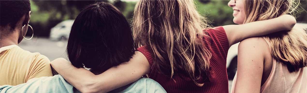sisterhood-