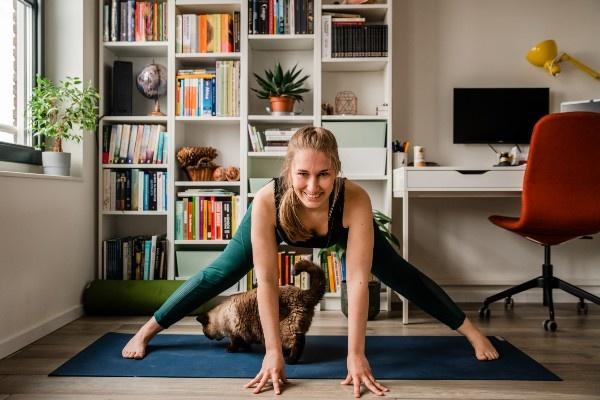 Malvina_yoga_yogateacher