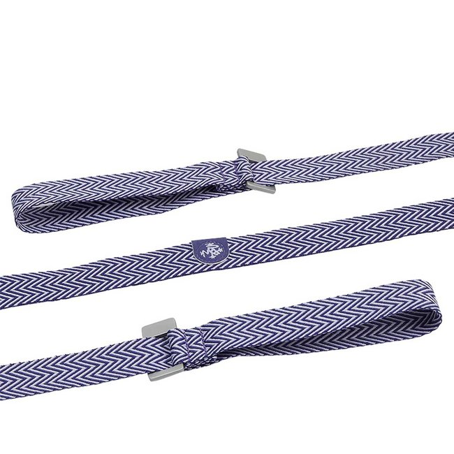 Go Move Yogamat Sling - Lavender - Paars