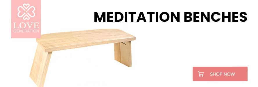 meditation_bench