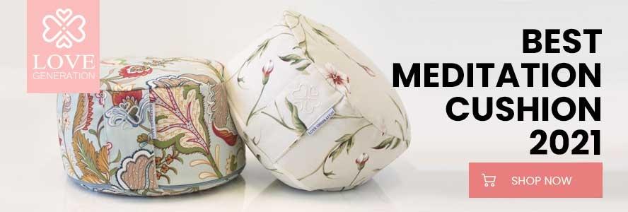 flowers_meditation_pillow