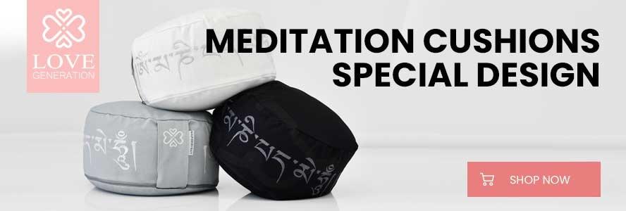 mantra_meditation_pillows