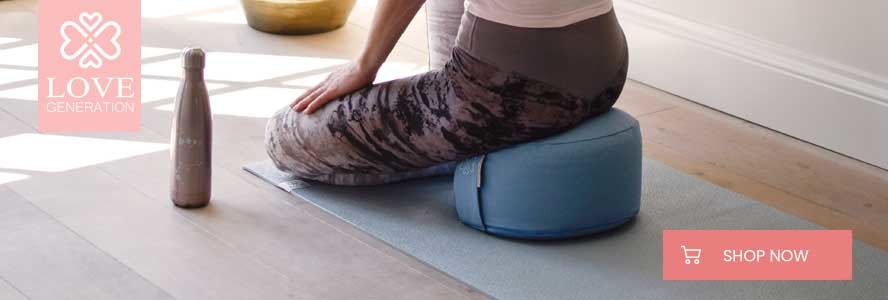 meditation_pillows