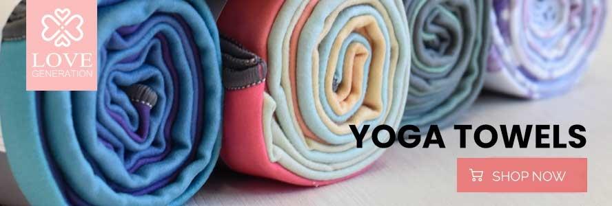 yoga_towels