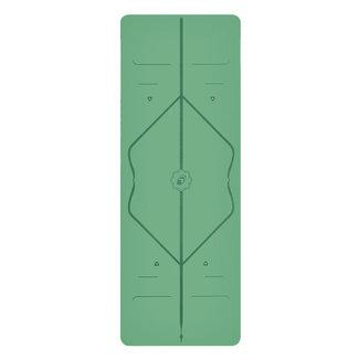 Liforme Liforme Yogamatte - Grün