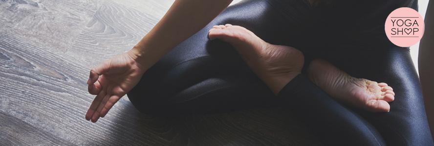 Beginnen met Meditatie? Dit is Mediteren voor Beginners