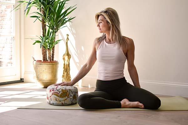 meditatiekussen-relax