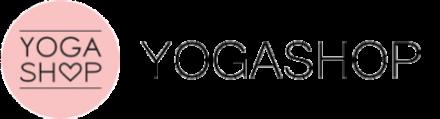 Yogashop - für 15 Jahre der Online Yogashop - für die beste Yogamatte!