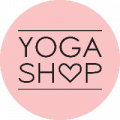 Yogashop - the online yoga experts! - the best yoga mat for every style!