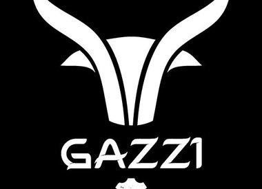 Gazzi