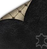 Bouletta Bouletta - iPhone Xr BookCase (Rustic Black)